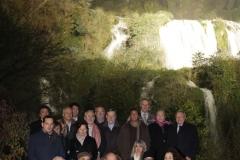 ITALF_Congresso_04