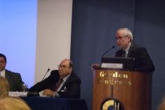 ITALF_Congresso_06