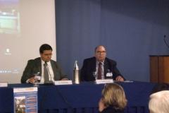ITALF_Congresso_07