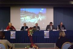 ITALF_Congresso_08