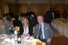 ITALF_Congresso_09