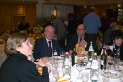 ITALF_Congresso_10