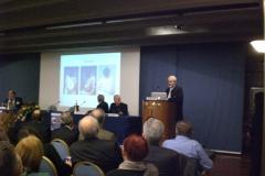 ITALF_Congresso_12