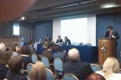 ITALF_Congresso_14