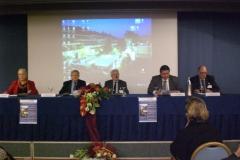 ITALF_Congresso_15