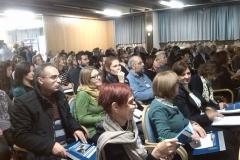 ITALF_Congresso_17