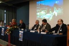 ITALF_Congresso_18