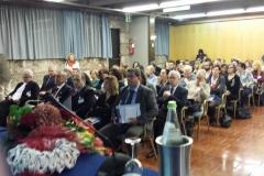 ITALF_Congresso_19