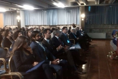 ITALF_Congresso_20