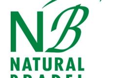 naturalbradel