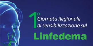 i_giornata_sensibilizzazione_linfedema